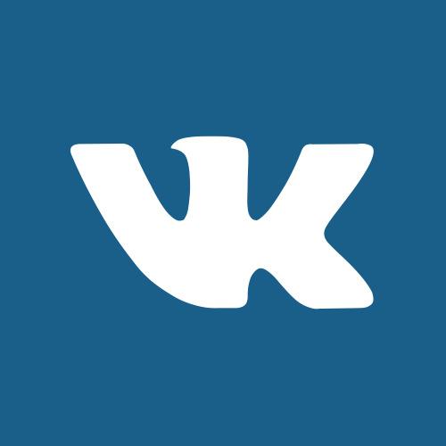 dhol (из ВКонтакте)